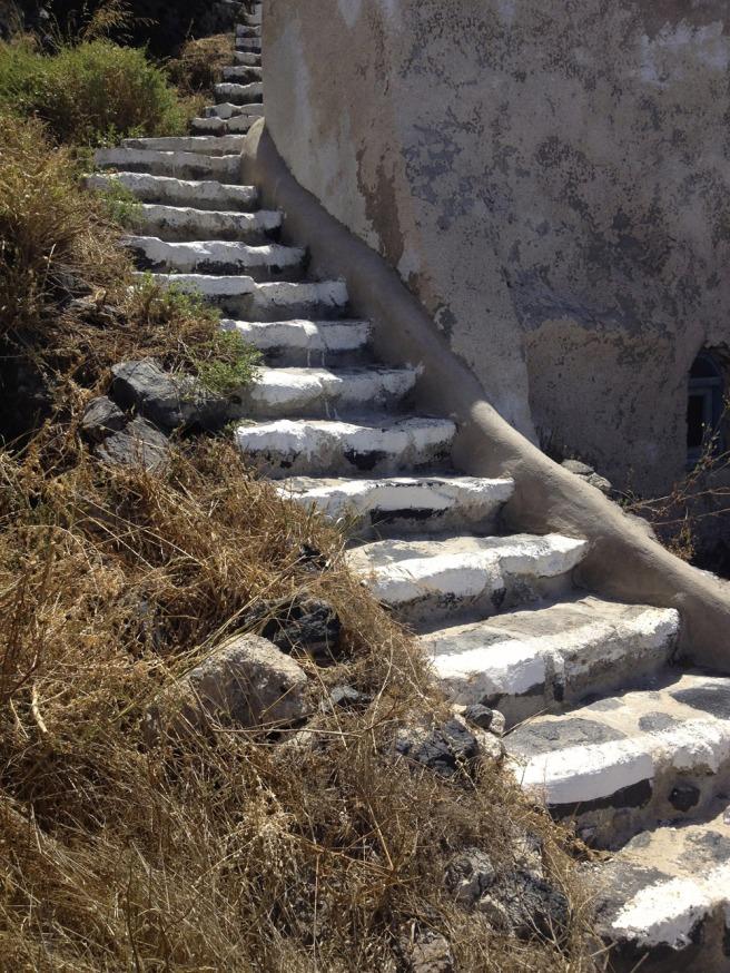 santorini-stairs